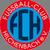 FC Hilchenbach Logo
