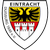 Eintracht Duisburg Logo
