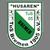 TuS Bremen Logo