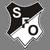 SF Schwarz-Weiß Ostinghausen Logo