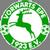 Vorwärts Epe Logo