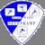 Blau Weiß Neuenkamp Logo