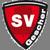 SV Gescher 08 Logo