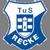 TuS Recke Logo