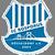 FC Bosporus Düsseldorf Logo