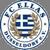 FC Ellas Düsseldorf Logo