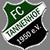 FC Tannenhof Logo