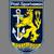 Post SV Düsseldorf Logo