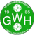 SC Grün-Weiß Heisingen Logo