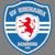 SV Rhenania Hamborn Logo