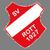 SV Rott Logo