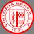 Viktoria Beeck II Logo