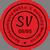 Spvgg Meiderich 06/95 Logo