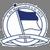 1. FC Hagenshof II Logo