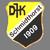 DJK Schmidthorst Logo
