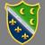 FC Sandzak Hattingen II Logo