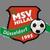 MSV Hillal Logo