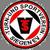 TSV Siegen Logo