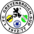 1. FC Grevenbroich-Süd Logo