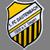 1. FC Dautenbach Logo