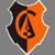 Arminia Kapellen/Hamb II Logo