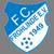 FC Frohlinde II Logo