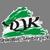 DJK GW Arnsberg Logo
