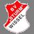 BV Sturm Wissel Logo