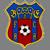 FC Bruchhausen-Elleringhausen Logo