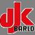 DJK Barlo Logo
