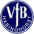 VfB Habinghorst Logo
