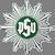Polizei Bochum Logo