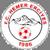 FC Hemer Erciyes Logo