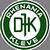 DJK Rhenania Kleve Logo