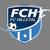 FC Hilletal 03 Logo