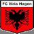FC Iliria Hagen Logo