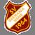 Germania Wemb Logo