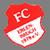 FC Neheim-Erlenbruch Logo
