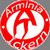 SC Arminia Ickern Logo