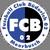 FC Büderich II Logo