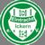 DJK Eintracht Ickern Logo