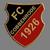 FC Cobbenrode II Logo