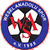 Wesel Anadolu Spor Logo