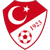 Anadolu Türk Spor Neunkirchen Logo