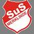 SuS Merklinde Logo