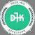DJK Grün-Weiß Appeldorn Logo