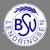 BSV Lendringsen II Logo