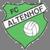 FC Altenhof II Logo