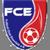 FC Eiserfeld II Logo