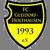 FC Gleidorf/Holthausen II Logo